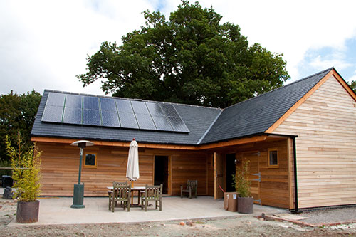 Solarmax Makes Solar Simple and Affordable