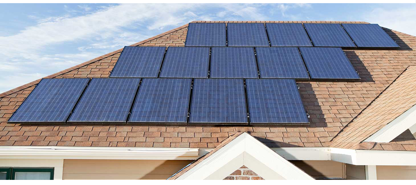 Solar Energy is Simple with SolarMax