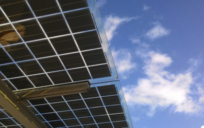 Interesting Facts About Solar Power