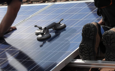 Are Solar Panels Worth the Cost of Installation?
