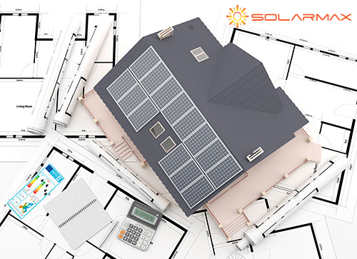 Holiday Solar Panel Installer Serving both Residential & Commercial Solar Needs