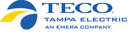 (TECO) Tampa Electric Solar Panel Rebates, Incentives & Net Metering