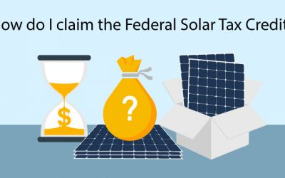 What is the Solar Investment Tax Credit?