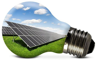 5 Benefits of Solar Energy to the Environment